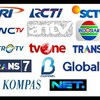 TV Indonesia