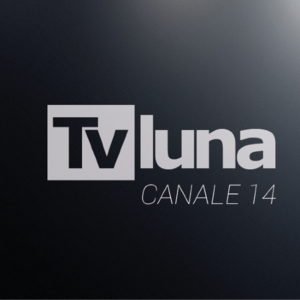 TV Luna (Opt-2)