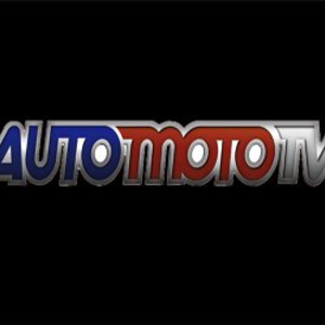 AutoMoto TV (Opt-1)