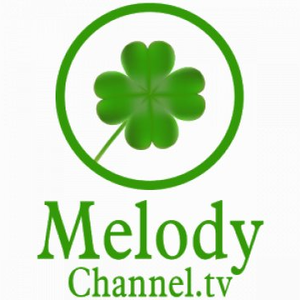 Melody Channel TV